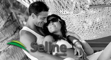 Seline