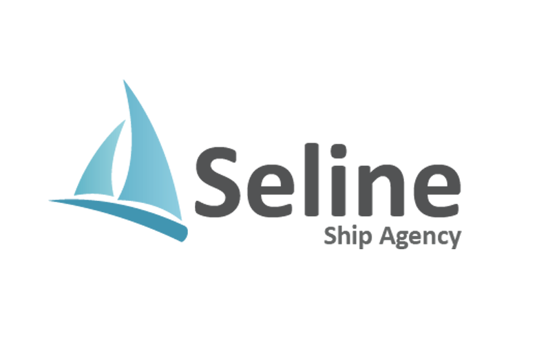 Seline Maldives | Ship Agency