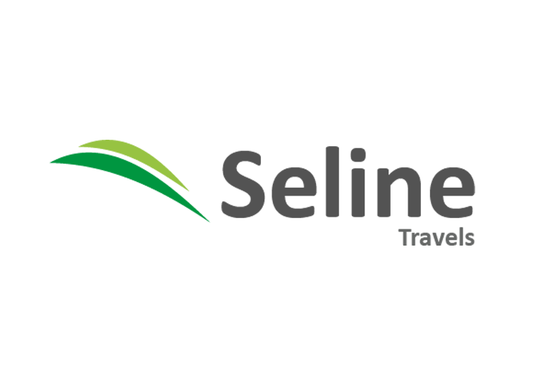 Seline Travel Maldives
