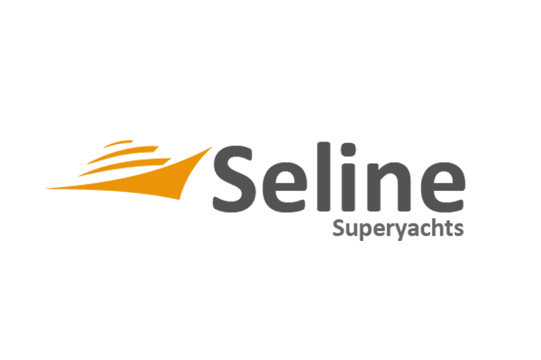 Seline Superyachts Maldives